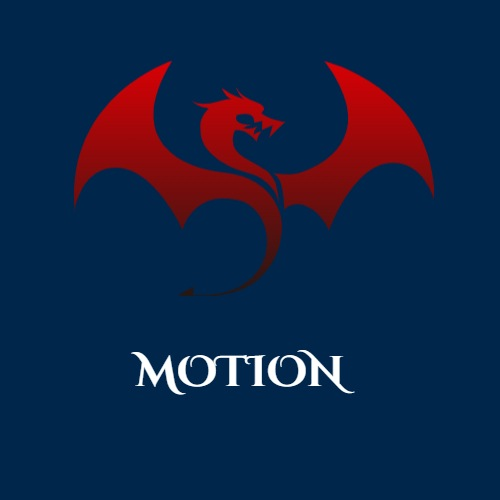 Motion Forge Pictures