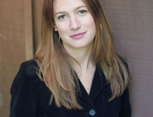 Gillian Flynn and the Dark Side of the Feminine
