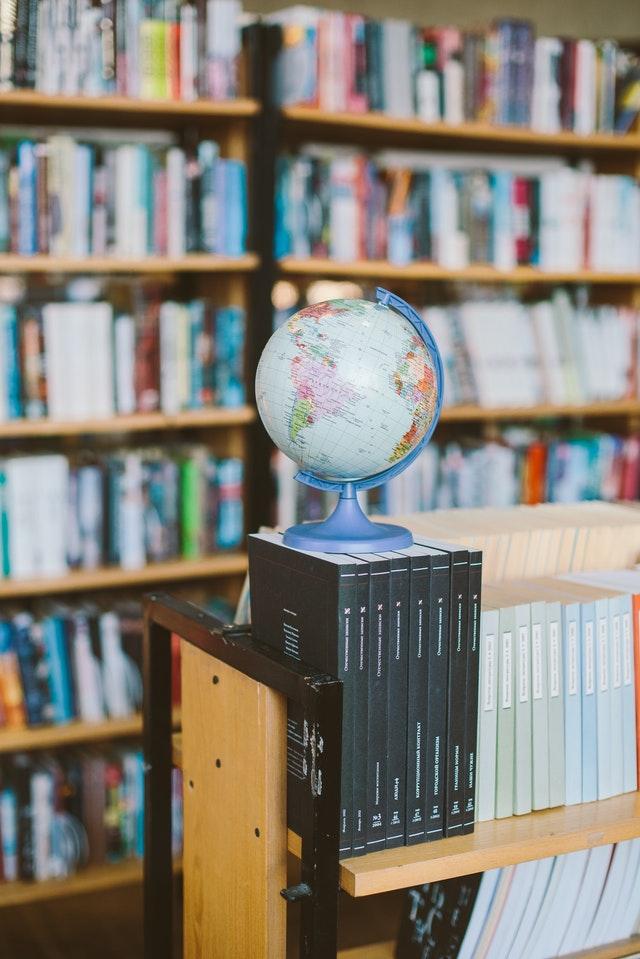 World Reading